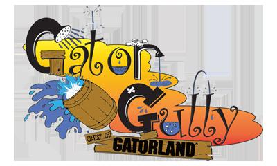 Gatorland | Orlando Florida Family Attraction | Adventure